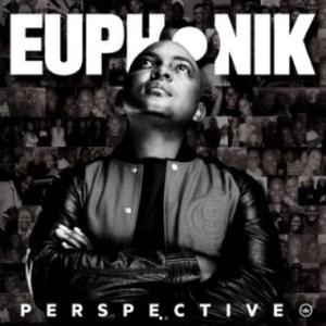 Euphonik - It's a Fine Day (feat. Zandra)
